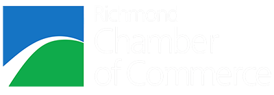 Richmond Chamber of Commerce - Richmond, BC