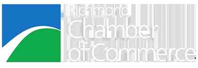 Richmond Chamber of Commerce - Richmond, BC