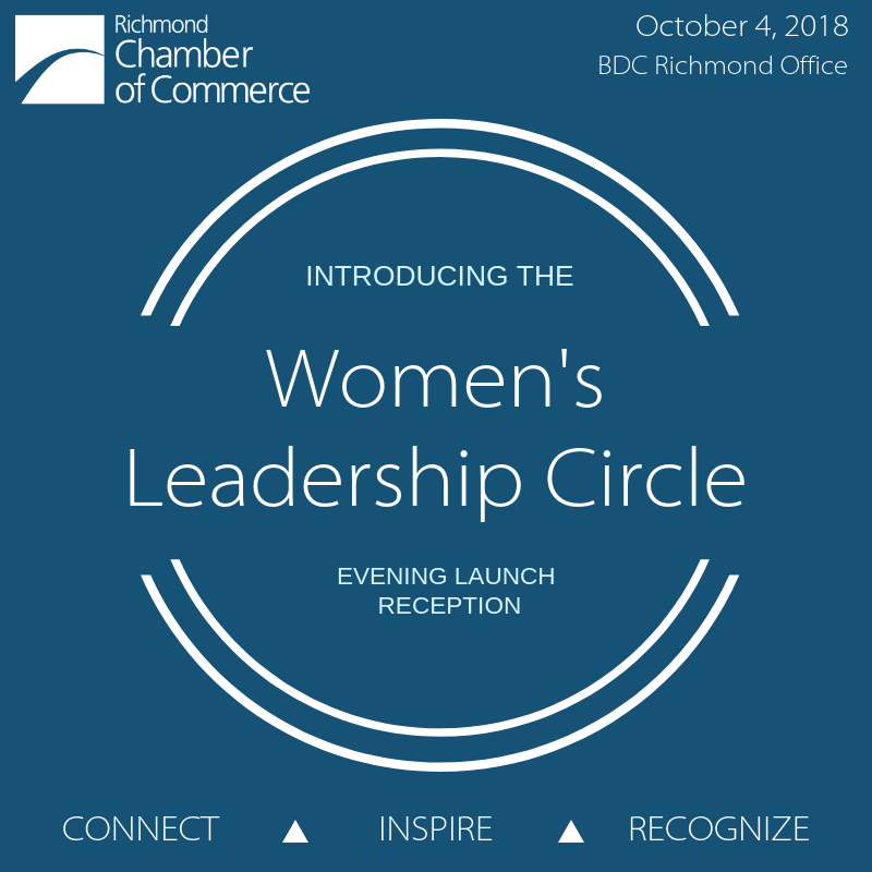 Womens Leadership Circle
