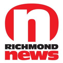 Richmond News