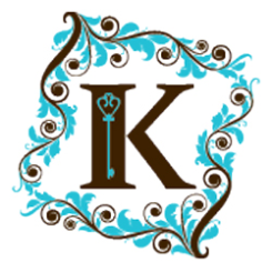 Key Events and Weddings Inc.