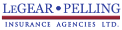 Legear Pelling Insurance Agencies Ltd.