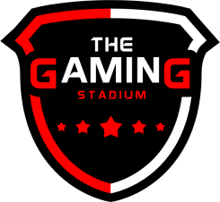 MyEsports Ventures o/a The Gaming Stadium