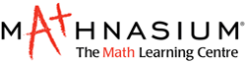 Mathnasium of Richmond BC